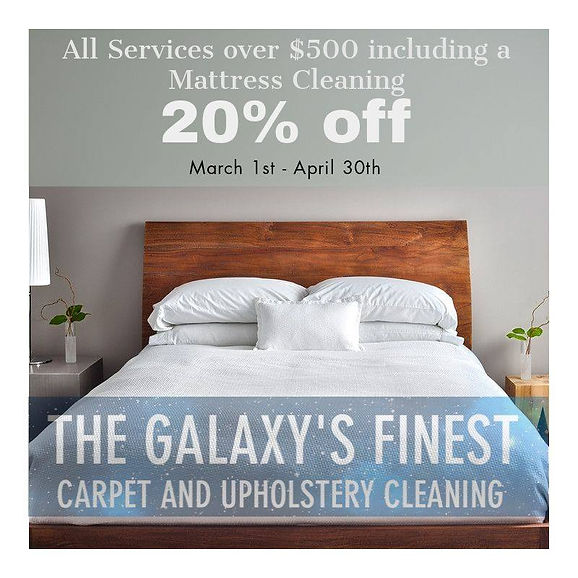 the-galaxys-finest-carpet-upholstery-cle