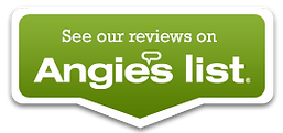 angies-list-review-button.png