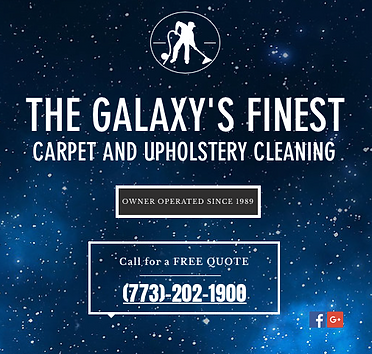 Professional Carpet and Upholstery Cleaning Service