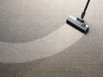 Seven Carpet Care Tips from Galaxy's Finest Carpet Cleaning