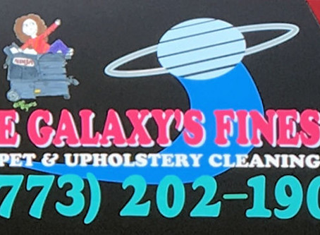 Why Choose Galaxy's Finest?