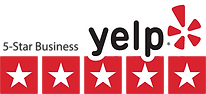 Carpet Cleaning Chicago, Rug Cleaning Chicago, Mattress Cleaning Chicago, Upholstery Cleaning Chicago, Upholstery Cleaning Near Me, Carpet Cleaning Services, Carpet Cleaners Near Me, Upholstery Cleaners Near Me, Carpet Cleaning Near Me, Rug Cleaning Near Me, Carpet and Upholstery Cleaning Chicago, Logan Square, Lakeview, Lincoln Park, Roscoe Village, Gold Coast & Streeterville, Bucktown, Edison Park & Jefferson Park, North Center & St. Ben's, North Park, Portage Park, River North, Ukrainian Village, Wicker Park, Highland Park, Evanston, Oak Park, Wilmette, Winnettka, Glenview, Northbrook.