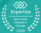 Best Carpet Cleaner in Chicago