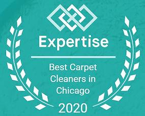 Best Carpet Cleaner in Chicago
