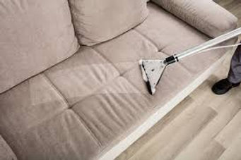 upholstery-cleaning-services.jpg