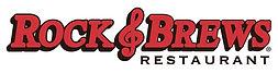 rock_and_brews_restaurant_Logo.jpg