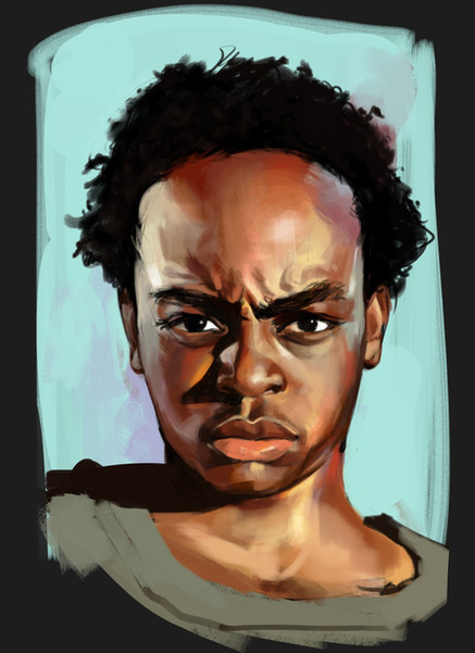 sketch7202_edited.jpg