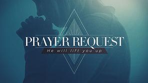 diamond_photo_prayer_request-title-1-Wide 16x9.jpg