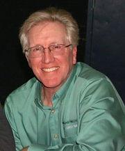 Greg Hartman.jpg