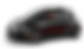 2015_fiat_500abarth.png
