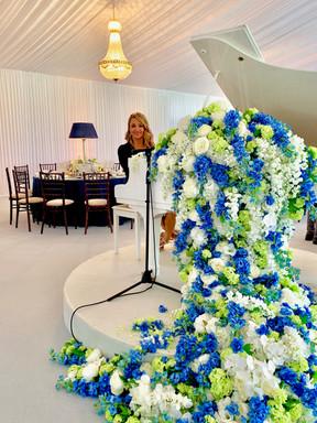 Jennie Sawdon Flowers.jpg