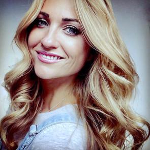 Jennie Sawdon 2.jpg