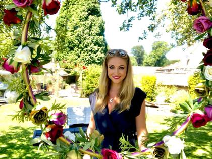 Jennie Sawdon rose 2.jpg