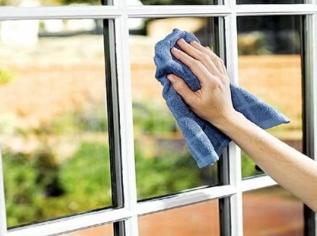 Copy of Internal Window Cleaner.jpg