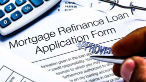 How Does Escrow Work When Refinancing?