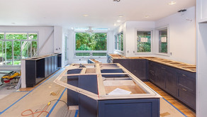 Home Renovation Tips: What's Trending and How to Save