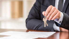 What Does The Escrow Agent Do Exactly?