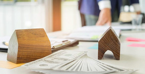 How Homebuyers Can Cut Closing Costs