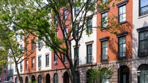 California-wide rent cap advances despite landlord opposition