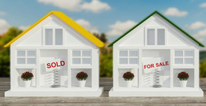 Who Needs a Down Payment? Trade In Your Old Home Instead