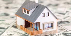 All About Escrow: What does it mean in real estate?