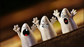Halloween Marketing Ideas for Real Estate Agents