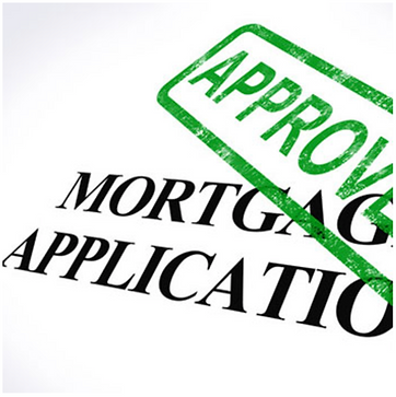 Mortgage Rates Information