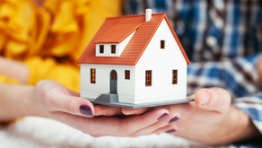 Home Closing Process for Sellers in California: What are the Costs?