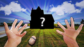 Buyers May Have Even Tougher Time Finding a Home
