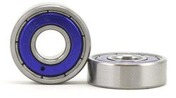 oust_bearings_collection