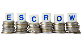 Escrow Fees 101: Everything to Know About Escrow