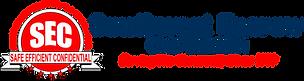 southwest_escrow_corporation_logos.png