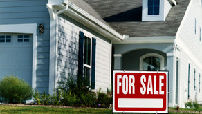 Buyer Escrow Timeline – What to Expect When Buying a Home