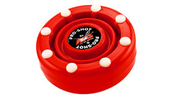 IDS__roller_hockey_pucks_collection