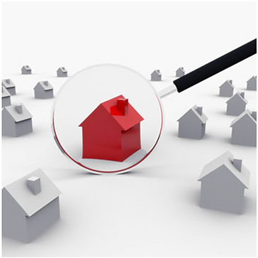 Reasons For Title Insurance