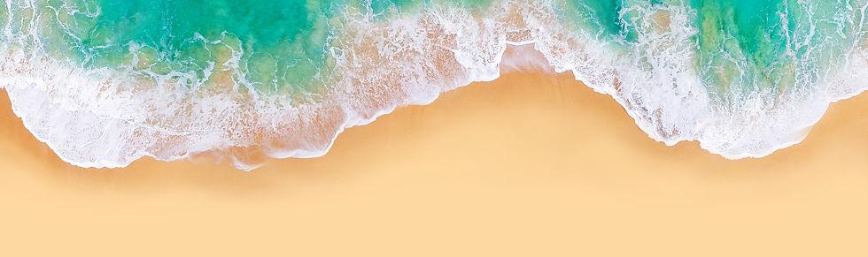 Beach-overboard-2.jpg