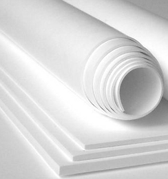 PTFE Sheets   Rods   Tubes   Gaskets