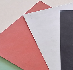 Non Asbestos Beater Jointing Sheets | Paper