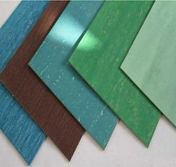 Oil Resistant Asbestos Jointing Sheets