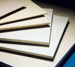 Asbestos Millboard Sheet | Gaskest