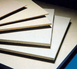 Asbestos Millboard Sheet   Gaskest