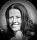 Sonja Hansen Oversetter engelsk til norsk
