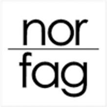 Sonja Hansen Ocersetter engelsk til norsk profil