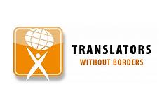 Oversetter, engelsk tl norsk, Sonja Hansen