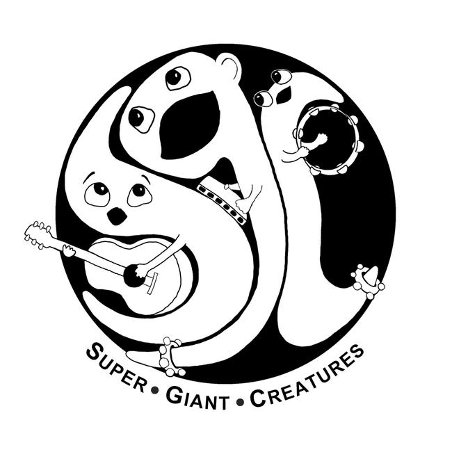 A new logo design