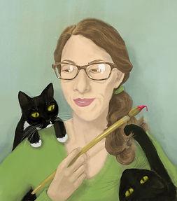 Lisa's Bio Portrait cropped B.jpg