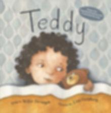 Teddy-Cover.jpg
