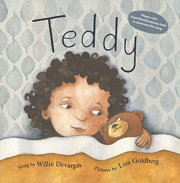 Teddy-Cover.jpg
