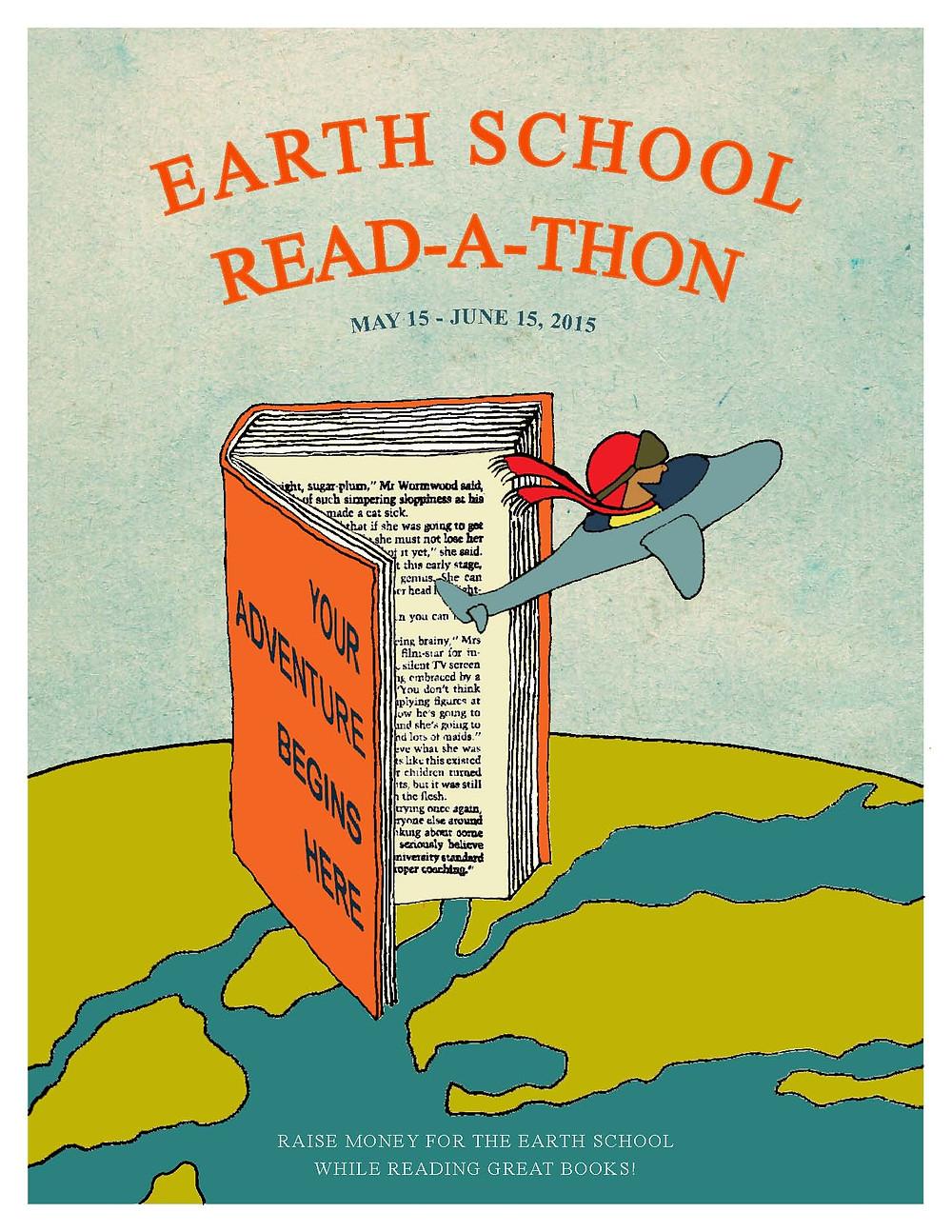 Read-a-thon Flyer Final.jpg