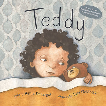 Teddy-Cover-2021-01-06.jpg